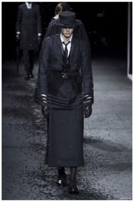 Thom-Browne-Fall-Winter-2015-Menswear-Collection-Paris-Fashion-Week-020
