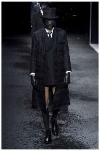 Thom-Browne-Fall-Winter-2015-Menswear-Collection-Paris-Fashion-Week-024