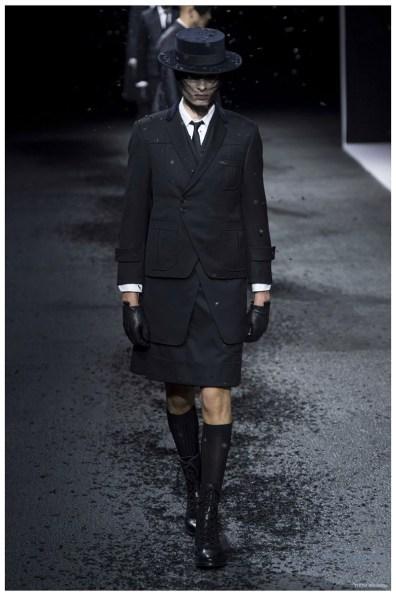 Thom-Browne-Fall-Winter-2015-Menswear-Collection-Paris-Fashion-Week-025
