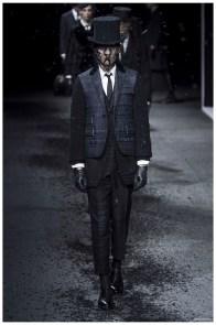 Thom-Browne-Fall-Winter-2015-Menswear-Collection-Paris-Fashion-Week-027