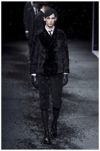 Thom-Browne-Fall-Winter-2015-Menswear-Collection-Paris-Fashion-Week-029