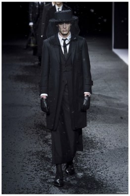 Thom-Browne-Fall-Winter-2015-Menswear-Collection-Paris-Fashion-Week-031