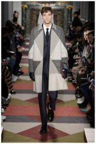 Valentino-Men-Fall-Winter-2015-Menswear-Collection-001