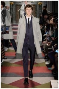 Valentino-Men-Fall-Winter-2015-Menswear-Collection-002