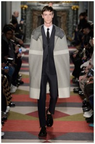 Valentino-Men-Fall-Winter-2015-Menswear-Collection-004