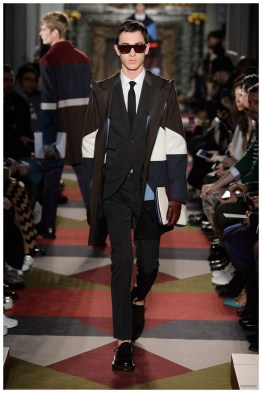 Valentino-Men-Fall-Winter-2015-Menswear-Collection-007
