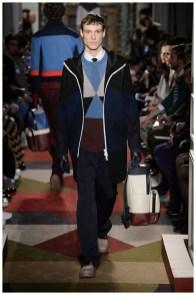 Valentino-Men-Fall-Winter-2015-Menswear-Collection-009