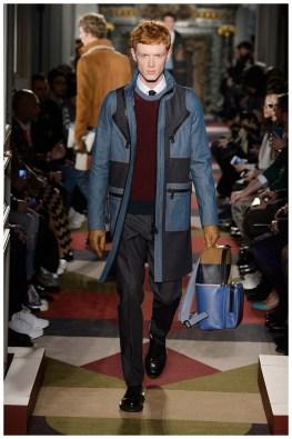 Valentino-Men-Fall-Winter-2015-Menswear-Collection-018