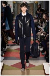 Valentino-Men-Fall-Winter-2015-Menswear-Collection-023