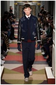 Valentino-Men-Fall-Winter-2015-Menswear-Collection-024