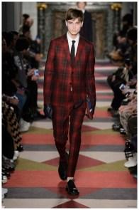 Valentino-Men-Fall-Winter-2015-Menswear-Collection-034