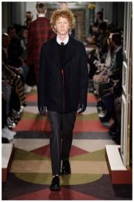 Valentino-Men-Fall-Winter-2015-Menswear-Collection-035