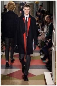 Valentino-Men-Fall-Winter-2015-Menswear-Collection-036
