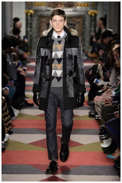 Valentino-Men-Fall-Winter-2015-Menswear-Collection-039