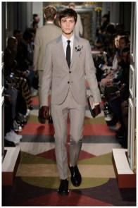 Valentino-Men-Fall-Winter-2015-Menswear-Collection-041