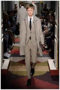 Valentino-Men-Fall-Winter-2015-Menswear-Collection-042