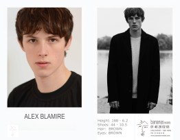 alex_blamire