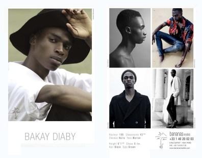 bakay_diaby
