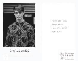 charlie_james