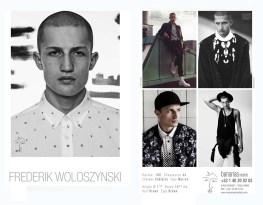 frederik_woloszynski