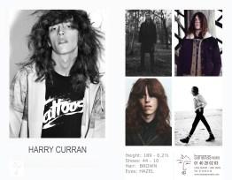 harry_curran