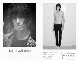 justin_gossman1