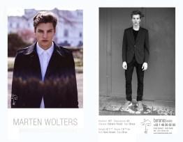 marten_wolters