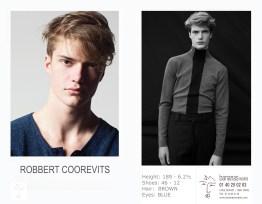 robbert_coorevits
