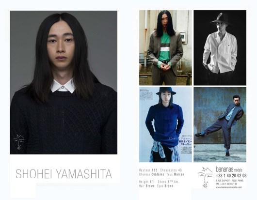 shohei_yamashita
