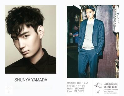 shunya_yamada