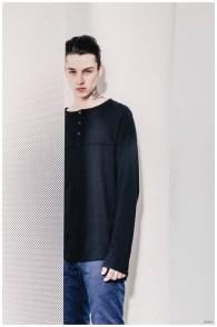 Ash-Stymest-Ezekiel-Spring-2015-Menswear-Shoot-002