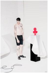 Ash-Stymest-Ezekiel-Spring-2015-Menswear-Shoot-009