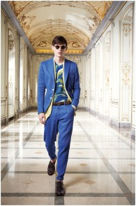 David-Naman-Spring-Summer-2015-Menswear-Collection-Look-Book-Photo-001