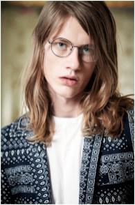 David-Naman-Spring-Summer-2015-Menswear-Collection-Look-Book-Photo-004