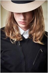 David-Naman-Spring-Summer-2015-Menswear-Collection-Look-Book-Photo-009
