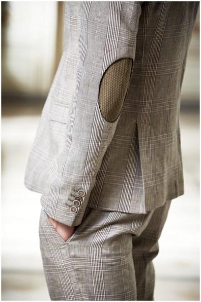 David-Naman-Spring-Summer-2015-Menswear-Collection-Look-Book-Photo-025