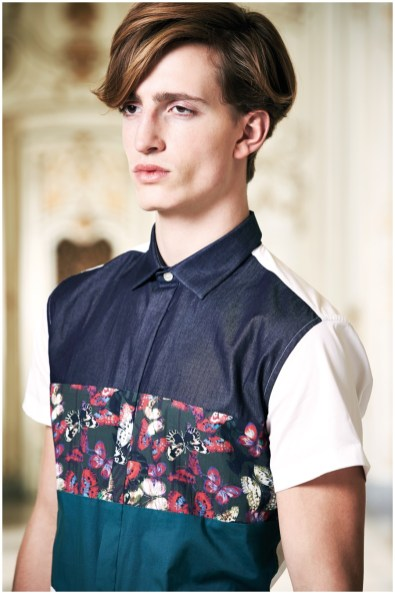 David-Naman-Spring-Summer-2015-Menswear-Collection-Look-Book-Photo-052