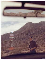GQ-Germany-March-2015-Tyler-Riggs-Road-Trip-Shoot-005