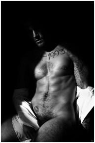 Igor-Stepanov-2015-Nude-TOH-Editorial-Shoot-008