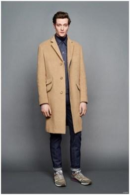 JCrew-Fall-Winter-2015-Menswear-Collection-Look-Book-007