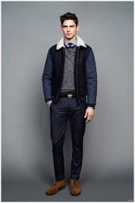 JCrew-Fall-Winter-2015-Menswear-Collection-Look-Book-015