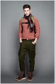 JCrew-Fall-Winter-2015-Menswear-Collection-Look-Book-016