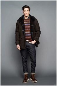 JCrew-Fall-Winter-2015-Menswear-Collection-Look-Book-017