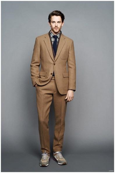 JCrew-Fall-Winter-2015-Menswear-Collection-Look-Book-024
