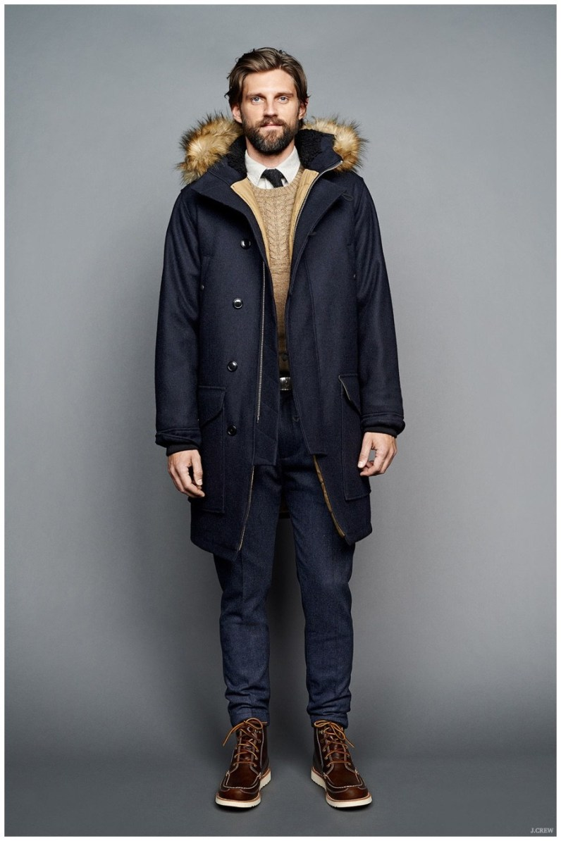 JCrew-Fall-Winter-2015-Menswear-Collection-Look-Book-025