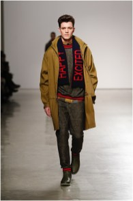 Perry-Ellis-Fall-Winter-2015-Collection-Menswear-001