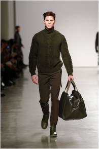Perry-Ellis-Fall-Winter-2015-Collection-Menswear-004