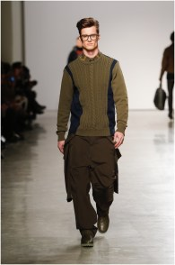 Perry-Ellis-Fall-Winter-2015-Collection-Menswear-008