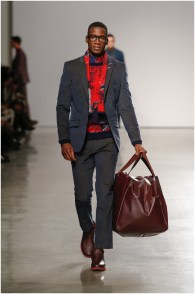 Perry-Ellis-Fall-Winter-2015-Collection-Menswear-014