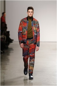 Perry-Ellis-Fall-Winter-2015-Collection-Menswear-017